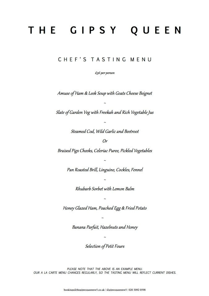 Gipsy Queen tasting menu.jpg