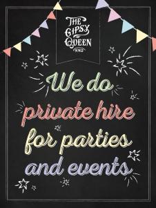 private-hire-1000