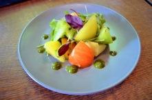 salad_0212